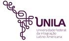 """Universidade Federal da Integração Latino-Americana - Unila - Unidade Administrativa Vila """"A"""""""