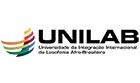 Universidade da Integração da Lusofonia Afro-Brasileira - Unilab - Campus da Liberdade