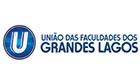 União das Faculdades dos Grandes Lagos
