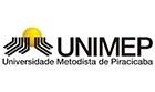 Universidade Metodista de Piracicaba - UNIMEP - Campus Taquaral