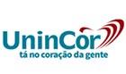 Universidade Vale do Rio Verde - UNINCOR - Belo Horizonte