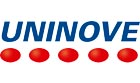Universidade Nove de Julho - UNINOVE - Polo Botucatu
