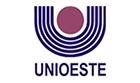 Universidade Estadual do Oeste do Paraná - UNIOESTE - Campus de Foz do Iguaçu