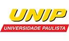 Universidade Paulista - UNIP - São José do Rio Pardo