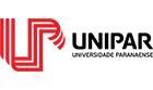 Universidade Paranaense - UNIPAR - Guaíra - Campus I