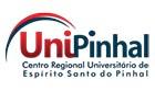 Centro Regional Universitário de Espírito Santo do Pinhal - UNIPINHAL - Campus I
