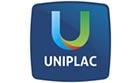 Universidade do Planalto Catarinense - UNIPLAC - Fora de Sede Bom Retiro