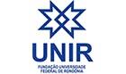 Fundação Universidade Federal de Rondônia - UNIR Vilhena