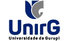 Centro Universitário UNIRG - UnirG Campus I