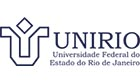 Universidade Federal do Estado do Rio de Janeiro - Reitoria, Administração Central, Escola de Enfermagem, Escola de Nutrição