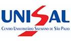 Centro Universitário Salesiano de São Paulo - UNISAL - São Paulo / Campos do Jordão