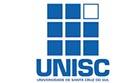 Universidade de Santa Cruz do Sul - UNISC - Santa Cruz do Sul