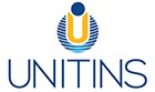 Universidade do Tocantins - UNITINS - Campus Dianópolis