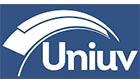 Centro Universitário de União da Vitória - UNIUV - Prédio Principal