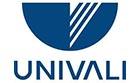 Universidade do Vale do Itajaí - UNIVALI - Campus Florianópolis