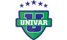 UNIVAR
