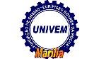 UNIVEM