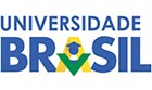 Universidade Brasil - Campus Descalvado