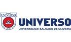 Universidade Salgado de Oliveira - Universo Niterói - Campus Niterói