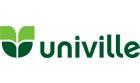 UNIVILLE