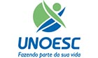 Universidade do Oeste de Santa Catarina - UNOESC - Campus Xanxerê