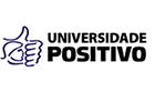 Universidade Positivo - Campus sede - Ecoville