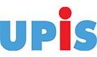 Faculdades Integradas da UPIS - UPIS - Campus 1