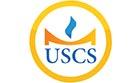Universidade Municipal de São Caetano do Sul - USCS - Campus Barcelona
