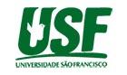 Universidade São Francisco - USF - Bragança Paulista