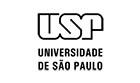 Universidade de São Paulo - USP - Campus de São Carlos