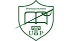 Universidade Tuiuti do Paraná - UTP - Campus Bacacheri