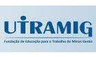 Fundação de Educação para o Trabalho de Minas Gerais - UTRAMIG - Nova Lima