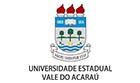 Universidade Estadual do Vale do Acaraú - UVA - Campus da Betânia