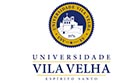 Universidade Vila Velha - UVV - Campus Boa Vista