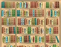 Resumos de Obras Literárias